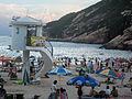 Shek O Beach 06.JPG