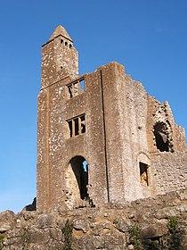Sherborne Old Castle 02.jpg
