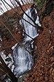 Sherman Falls - panoramio - Eric Marshall (3).jpg