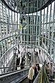 Shibuya Stream-2c1.jpg