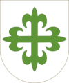 Shield of the House of Aviz.png