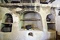 Shigar Fort by ZILL NIAZI 13.jpg