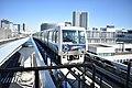 Shijō-mae Station 2019a.jpg