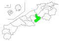Shimane-inan-town.png