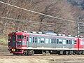 Shinano-Railway-Series-115.jpg