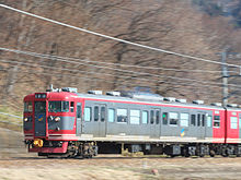 Shinano-Railway-Series-115.jpg