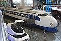 Shinkansen (6684878127).jpg