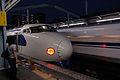 Shinkansen 0series (4425413616).jpg