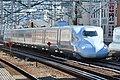 Shinkansen N700-7000 S14 (49765750386).jpg