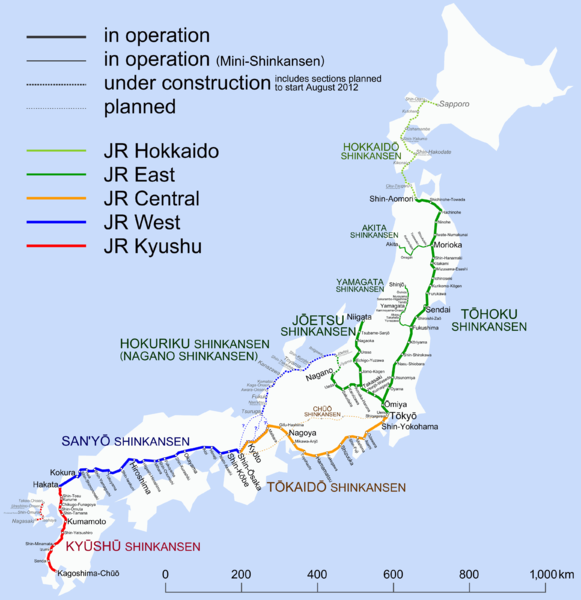 File:Shinkansen map 201208 en.png
