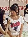 Shinozaki Ai, Japanese gravure idol 5.jpg