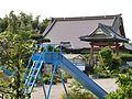 Shonen-ji (Oyama).JPG