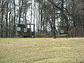 Shooting range near Pittsburgh - outside 09.JPG