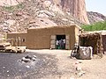 Shop in Toteil (Kassala) 001.jpg