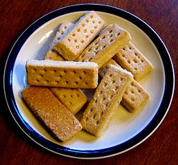 Shortbread fingers.jpg