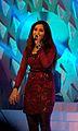 Shreya Ghoshal in 2009.jpg