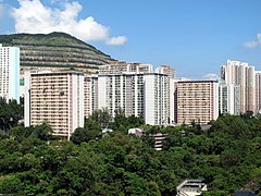 Shun Tin Estate 201308.jpg