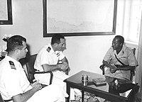 ShushanErellEthiopianGeneral1966.jpg