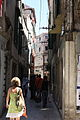 Sibenik - Flickr - jns001 (15).jpg
