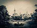Sibiu by Ludwig Rohbock.jpg