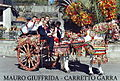 Sicilian Wood Cart Garro.JPG