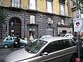 Side street naples italy.JPG