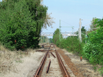 Sidings at Merzdorf station 1.png