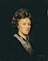 Sidorowicz-Portret kobiety 1876.JPG