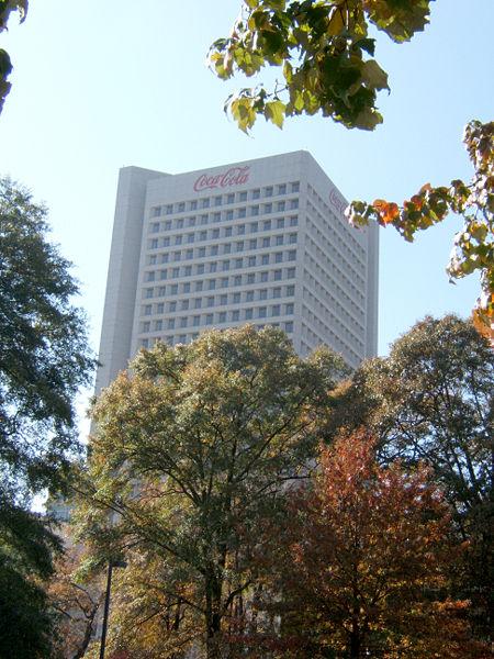 File:Siege-Coke-Atlanta-Nov2007.JPG
