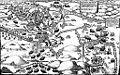 Siege and Battle of Kinsale, 1601.jpg