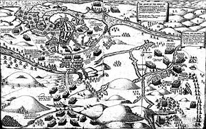 Siege and Battle of Kinsale, 1601.jpg