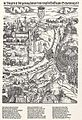 Siege of Buda (1541).jpg