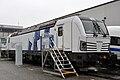 Siemens 193 922.jpg