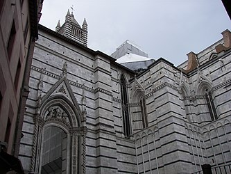 Siena Cathedral from east.jpg