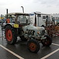 Siensheim Agri Historica 2015 - Eicher EM 300S bj 1966.JPG