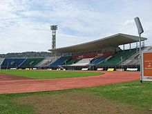 Sierra Leone National Stadium.jpg