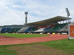 Sierra Leone National Stadium.jpg