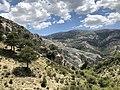 Sierra de Castril (44251932994).jpg