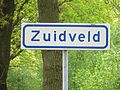 Sign Zuidveld.JPG