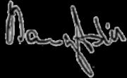 File:Signature Nancy Astor.png