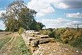 Silchester Roman city walls 55.jpg