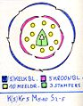 Silene dioica floral diagram.jpg