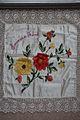 Silk cushion cover 'Souvenir de France'.jpg