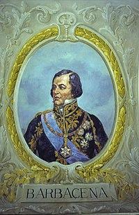 Silva, Oscar Pereira da - Retrato de Felisberto Caldeira Brandt (Marquês de Barbacena).jpg