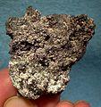 Silver-Acanthite-Pharmacolite-157374.jpg