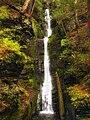 Silverthread Falls.jpg