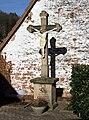 Silz-14-Kreuz von 1863-2019-gje.jpg