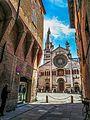 Simboli Modenesi.jpg