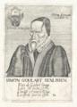 Simon Goulart (ÖNB).png