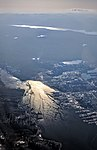 Sinclair Inlet Bremerton Port Orchard aerial.jpg